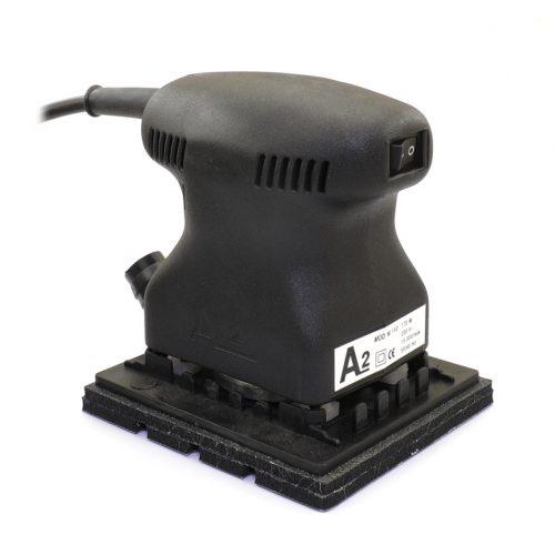 m110-asp